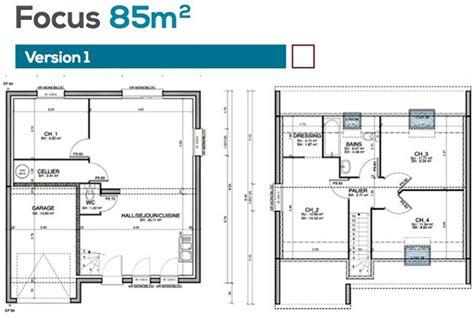 Chignon Du Bois Dans Les Maisons 4253 by Interieur Maison Babeau Seguin