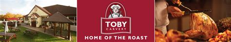 Toby Carvery Gift Card - toby carvery isle of skye