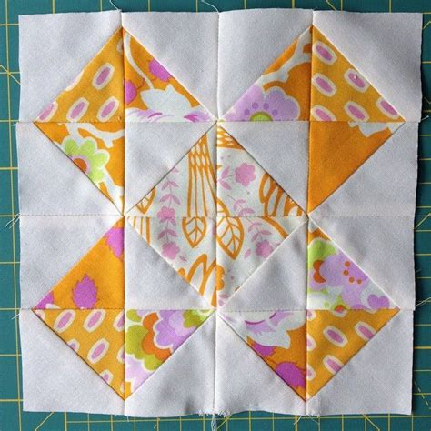 Monochromatic Quilt by 17 Best Images About Quilt Monochromatic On