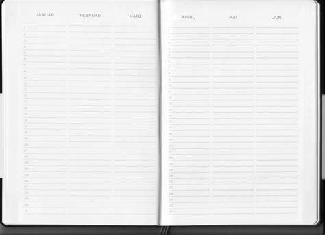 Kalender 2018 Ausdrucken A5 Mein Leuchtturm1917 Kalender F 252 R 2018