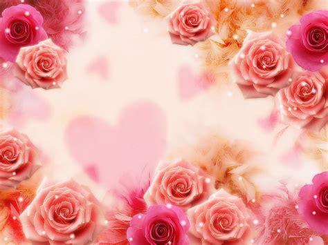 roses wallpapers for desktop rose wallpapers roses desktop wallpapers wallpaper high definition