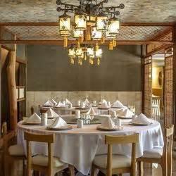 shan social house shan social house a resy only eatery on la cienega eater la