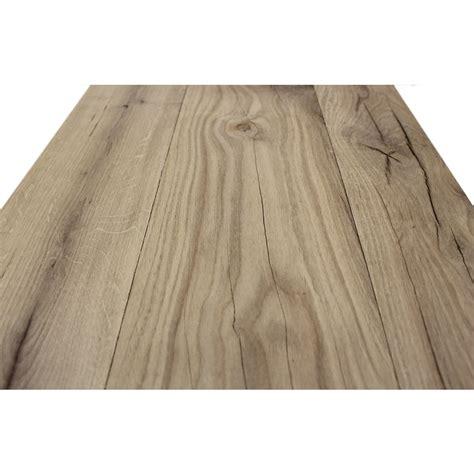 plywood paneling pamlico oak panels barnwood panel 3 ply reclaimed wood panneling