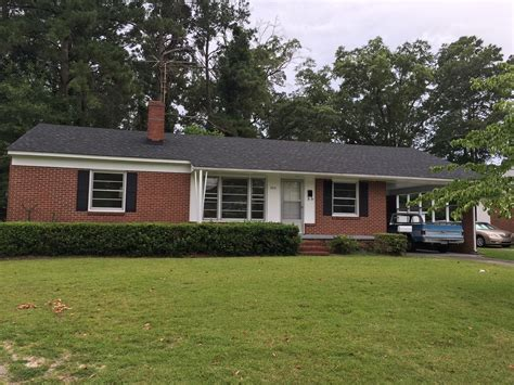 602 daughety road kinston nc for sale 64 900 homes