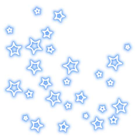 imagenes mariposas turquesas zoom dise 209 o y fotografia grupo de corazones y estrellas