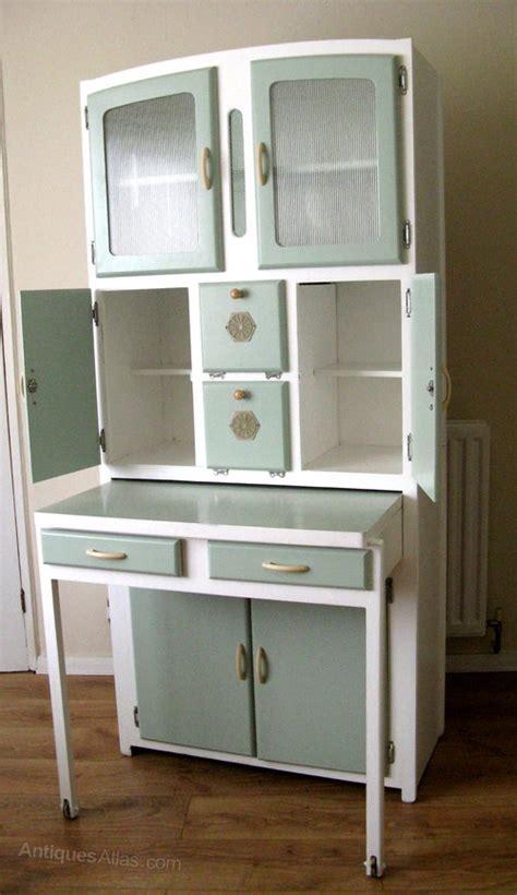 1950 39 s vintage kitchen larder cupboard cabinet antiques atlas kitchen larder cabinet
