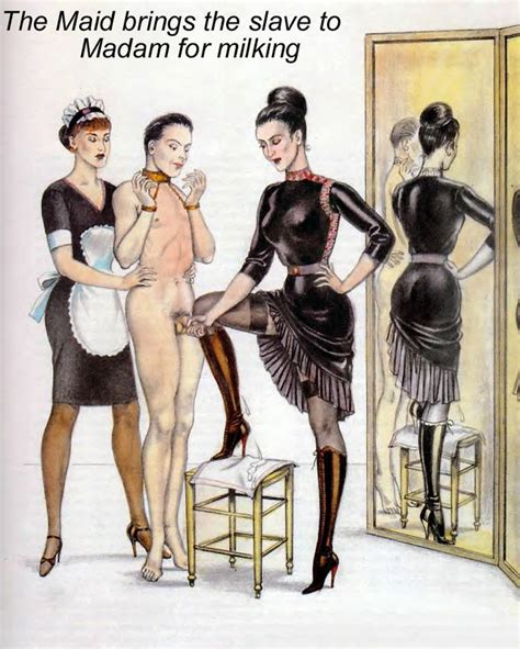 forced feminization art and drawings 83 best captions images on pinterest tg captions sissy