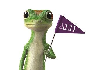 geico boat insurance rates geico automobile insurance partnership with delta sigma pi