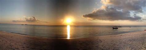 bagno vittoria marina di pisa spiaggia foto di bagno vittoria marina di pisa