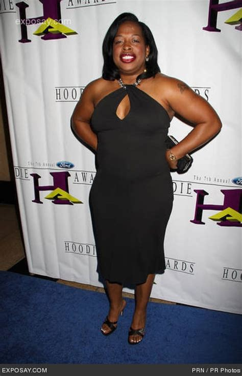 adele givens biography picture of adele givens