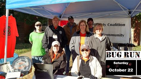 Dcbs Local Office Search by Crittenden County Coalition