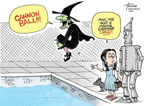 Summer Heat Meme - 76 best images about political cartoons on pinterest