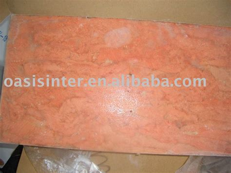 Salmon Fillet Norwey Frozen 200gr Premium pink salmon b p blocks salmon bits and pieces products