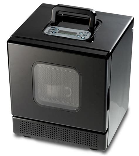 what is the smallest size of microwave oven available on microwave oven smallest