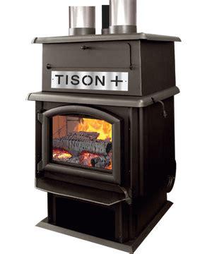 poele electrique 1776 j a roby tison plus stove discontinued by obadiah s