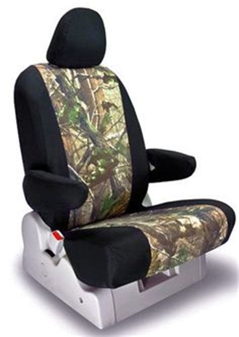 sheer comfort seat covers trucks on pinterest lifted chevy trucks lifted ford