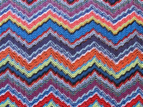 Missoni Upholstery Fabric by Lovely New Missoni Sold Designer Fabrics Australia