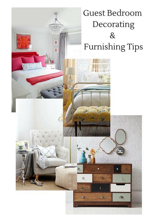 guest bedroom design guest bedroom inspiration ideas tradesmen ie blogtradesmen ie
