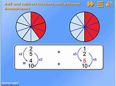 Solve multi-step problems, and problems involving ... Mathsframe