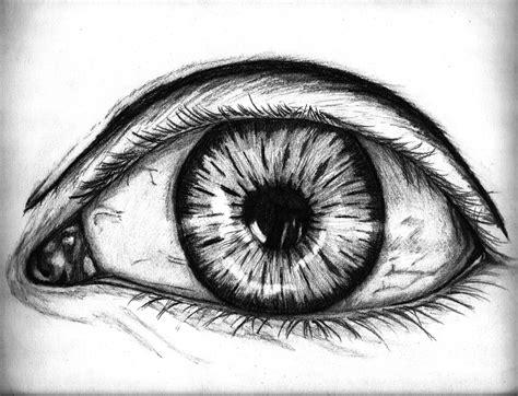 5 imagenes no realistas ojo quot realista quot por efrainsosart dibujando