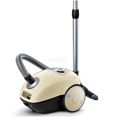 Daftar Vacuum Cleaner Bosch vacuum cleaner moveon bosch bgl35112s