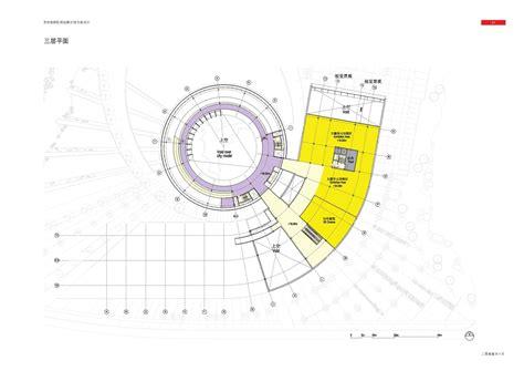 exhibition layout plan gallery of suzhou snd district urban planning exhibition