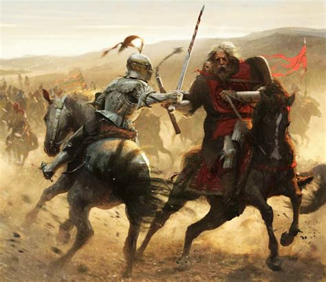 the war of the war of the ninepenny kings a wiki of ice and fire