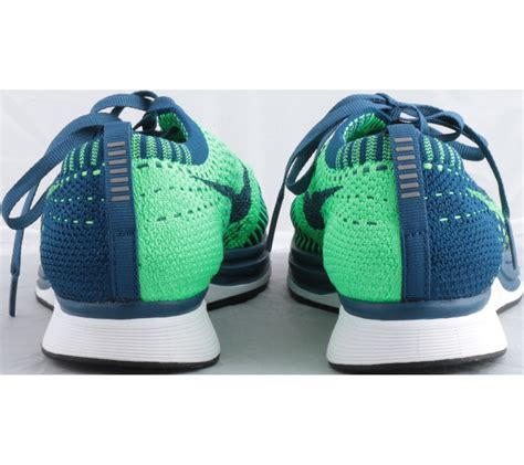 Tas Selempang Sdd 810 Tas Wanita Clutch Sling Bag Original Inficlo nike green and blue flyknit racer sneakers