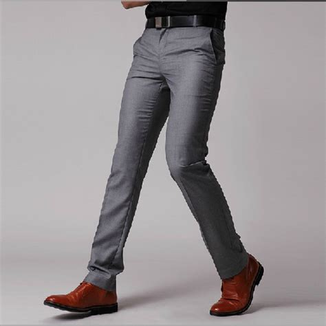 comfortable pants comfortable dress pants for men pants market