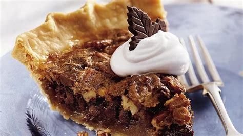 national chocolate pecan pie day  printable  monthly calendar  holidays