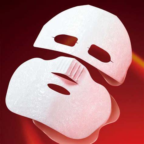 Sk2 3d Mask style design lab rakuten market store max sk2 suffering