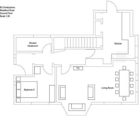 holiday house floor plans masterwood june 2016