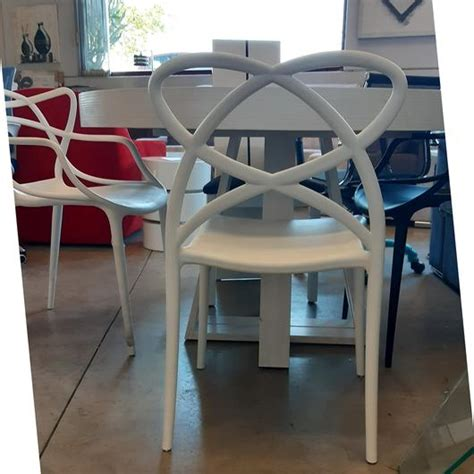 mesa redonda extensible melamina    cm derbe muebles