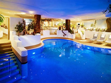 cool indoor pools beautiful cool luxury pool potography image 309253
