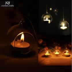 grossisti candele acquista all ingrosso piccola candela lanterne da