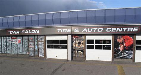 salons in calgary ne tires auto repair automotive services calgary alberta