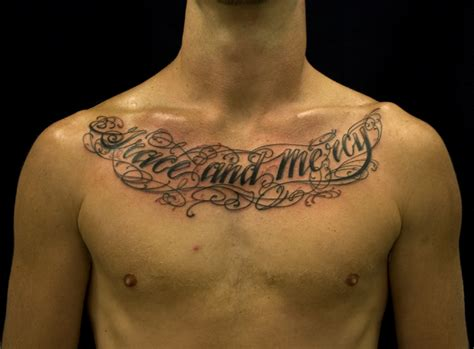freedom tattoos for men chest tattoos for freedom of tattoos