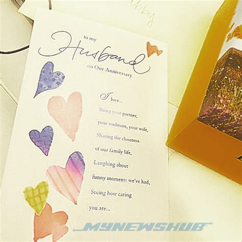 membuat kartu ucapan anniversary online ucapan anniversary alyah buat ramli ms penuh makna mynewshub