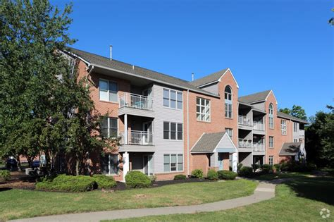 1 bedroom apartments in york pa 1 bedroom apartments for rent in emmaus pa apartments com