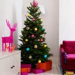 gallery christmas tree ideas