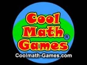 Cool math games run run 2 youtube