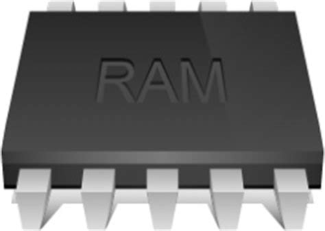 free ram drive ram memory chip free icon 31 free icon for