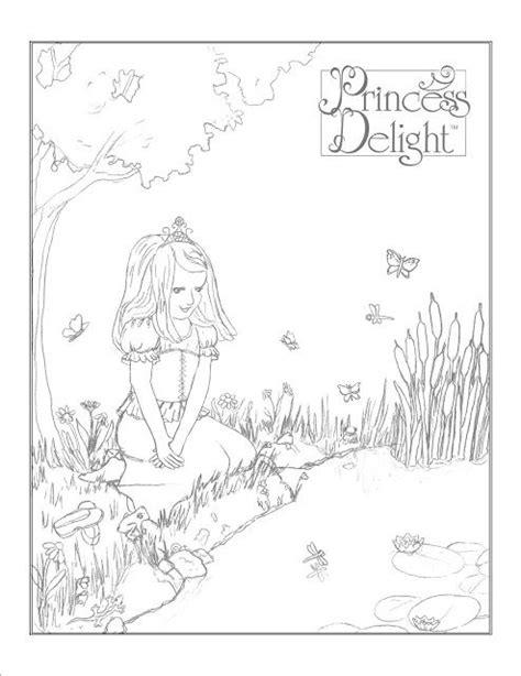princess kate coloring pages 1000 images about princess delight on
