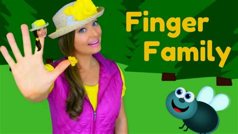 row row row your boat nursery rhyme meaning finger family song daddy finger nursery rhymes for