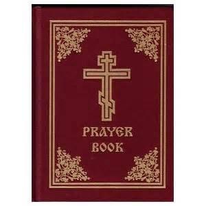 history of the catholic church book