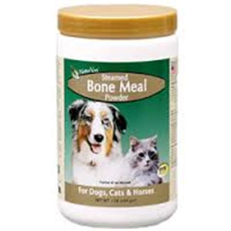 bone meal for dogs bone meal for buy bone meal for dogs product on alibaba