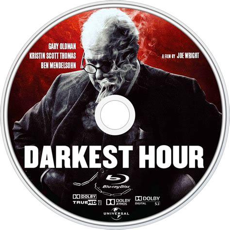 darkest hour dvd darkest hour movie fanart fanart tv