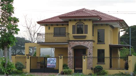 city homes for sale davao city house and lots for sale city