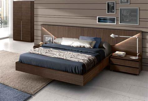 cool modern beds   room bed frame design