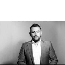 Lebenslauf Muttersprache Turkisch Volkan Kilic In Der Personensuche Das Telefonbuch